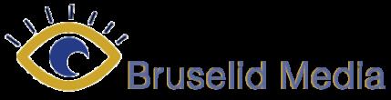 Bruselid Media