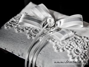 priser - bröllopsfotograf