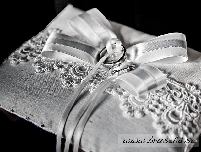 bröllopdfotograf - bröllopsringar