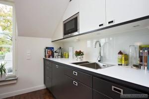 Bruselid Media Real Estate Photography