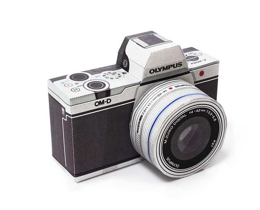 e-m10-pdf snygg kamera