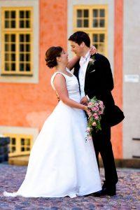 bröllopsfotograf bruselid stockholm