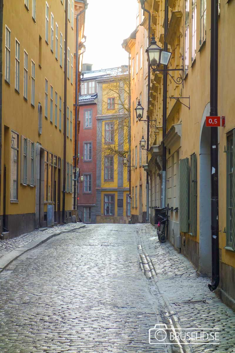 stockholm old town bruselid media